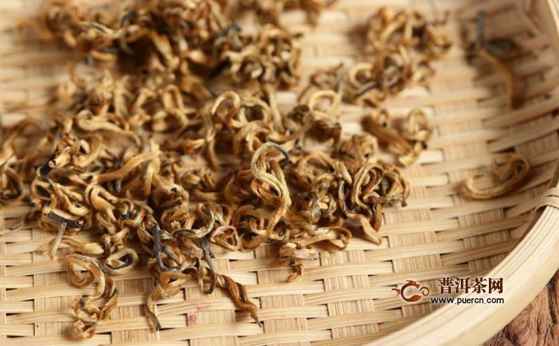 红茶能和陈皮一起喝吗?陈皮红茶的功效有哪些?