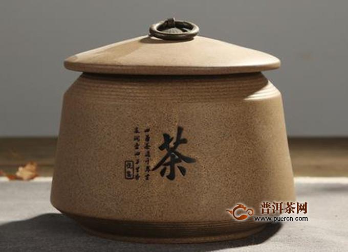 郴州碧云茶保存方法