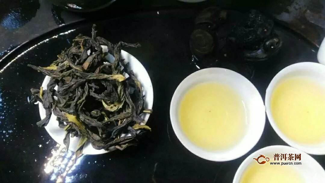 樱花乌龙茶的功效,喝乌龙茶的禁忌人群