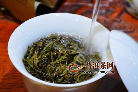 武夷山乌龙茶特性,武夷山乌龙茶的种类