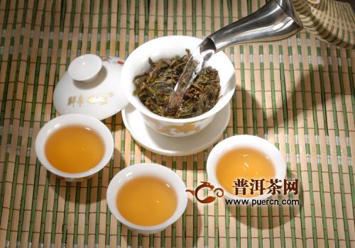 正宗乌龙茶多少钱一斤?怎么选购乌龙茶