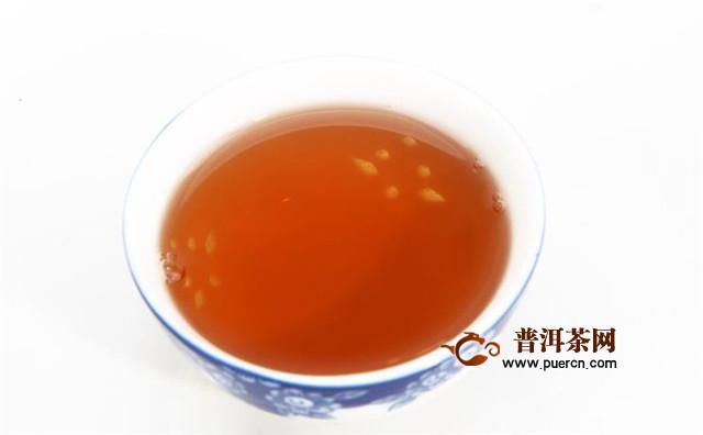 泡乌龙茶时间,浸泡时间在2―3分钟左右!