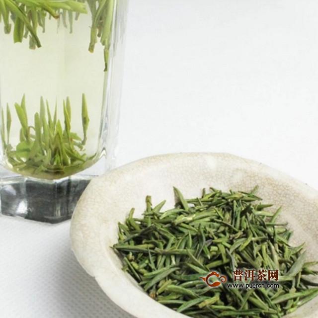 喝黄石溪名茶的好处