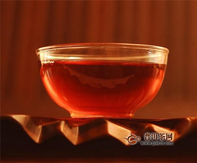 雅安藏茶的功效有哪些?