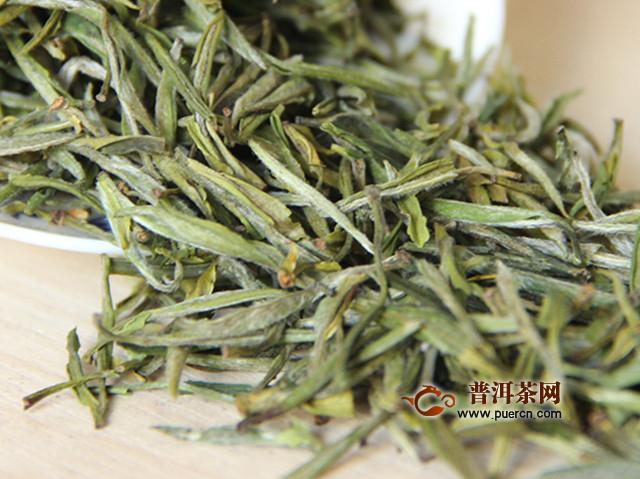 黄石溪名茶价格