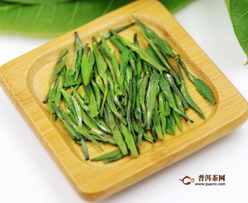 冬天反而要喝绿茶,冬季喝绿茶的好处