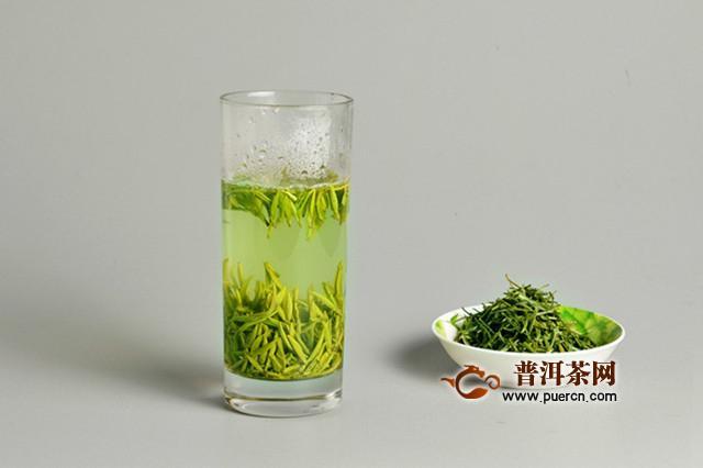 苍南翠龙茶保质期多久