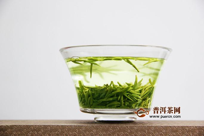 苍南翠龙茶有什么作用