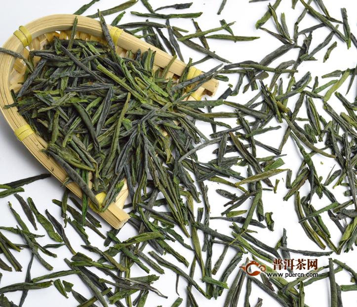 绿茶的种类和功效,绿茶的功效