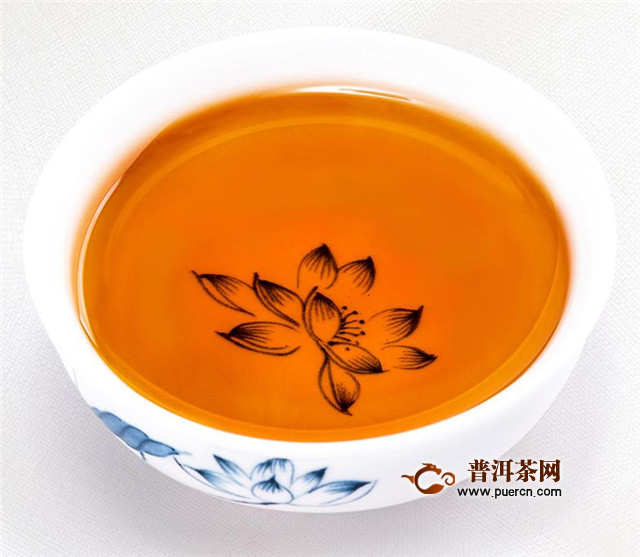 武夷岩茶的特点,岩茶有8个显著特点!