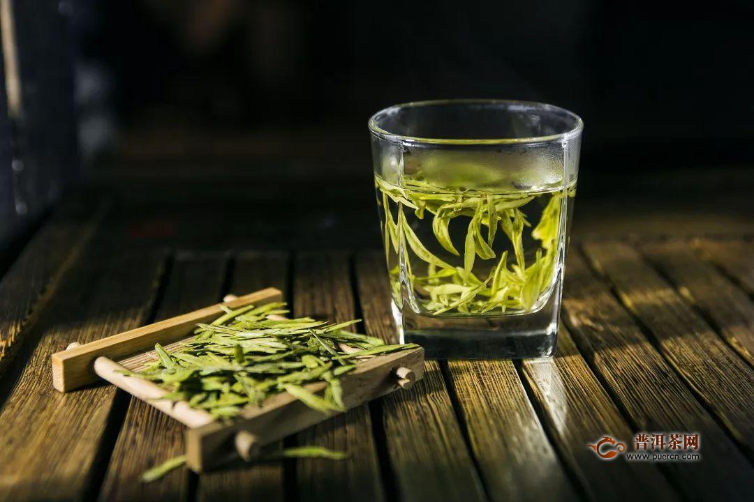 茶叶雀舌是不是苦味
