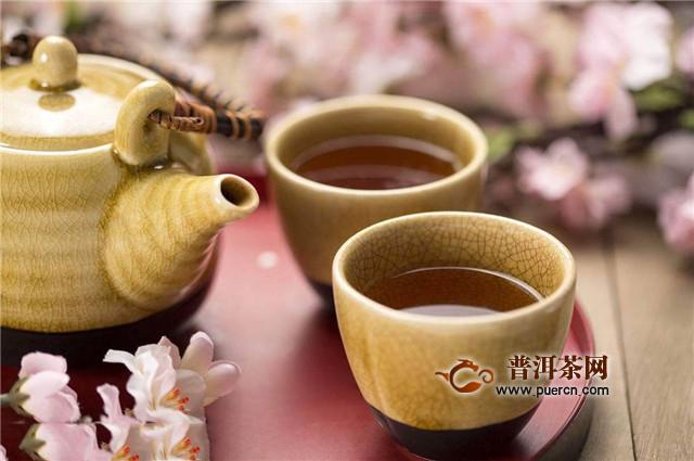 安化黑茶怎么喝才能够减肥?安化黑茶减肥方案二则