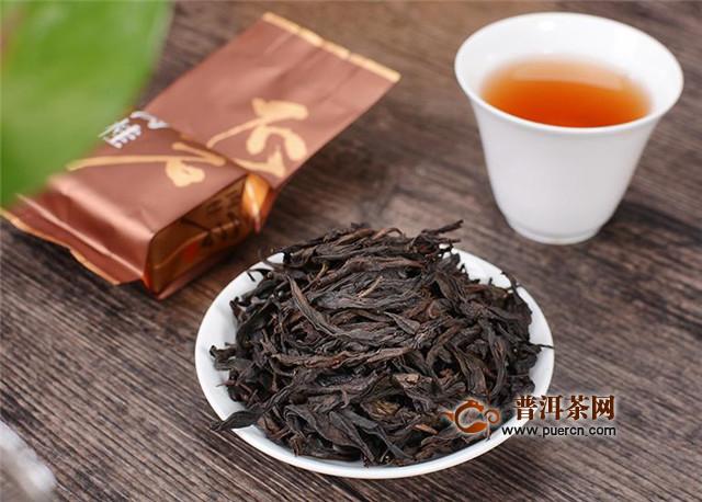 肉桂茶禁忌