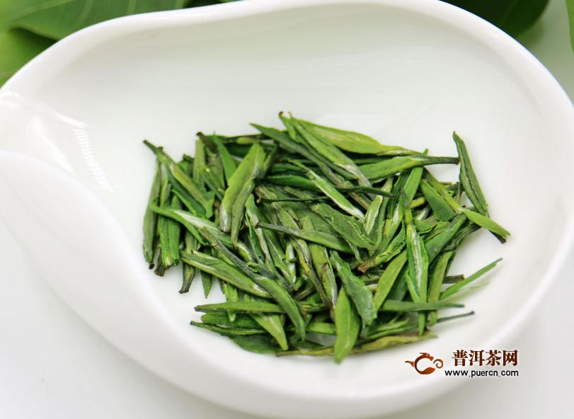 中国最贵的绿茶一斤要多少元?最贵的绿茶排名