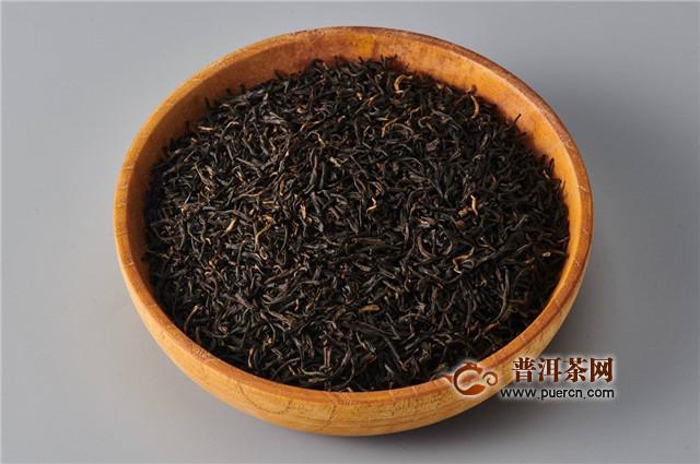 安徽祁门红茶的来历