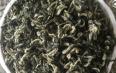 绿茶怎么泡最好喝?绿茶的冲泡技巧简述!
