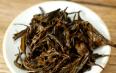 红茶有什么品牌?最好的红茶种类
