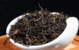 祁门红茶哪个牌子最好?祁门红茶的品牌简述