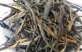 哪个牌子的红茶最好喝?红茶的十大品牌