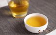 英德十大红茶品牌,英德红茶的规格