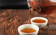 黑茶如何冲泡?冲泡黑茶的正确打开方式在这里!