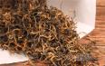 滇红茶的储存方法,铁罐保存实惠简便!