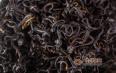 最好的红茶是什么品种?中国十大红茶介绍!