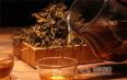 什么茶是属于红茶?红茶四种分类要了解!