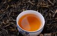 红茶中什么茶最好?最好的红茶种类