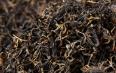 红茶与白茶的区别,红茶的营养价值