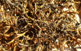 红茶属于全发酵茶吗?红茶的发酵、制作方式