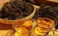 红茶能减肥吗?红茶怎么喝减肥