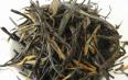 女生喝红茶可以减肥吗?女性喝红茶的功效