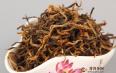 做奶茶用什么红茶最好?红茶奶茶的制作方法