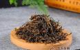 祁门红茶新茶上市时间,祁门红茶的制作方式