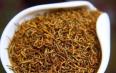 祁门红茶哪里产的?祁门红茶的产地环境