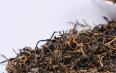 祁门红茶的形状,祁门红茶的外观特色