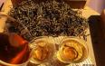 祁门红茶分哪些品种?祁门红茶的种类