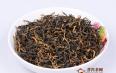 祁红茶有什么功效?祁门红茶的营养成分