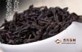 大红袍是岩茶还是乌龙茶