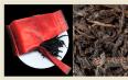 大红袍是乌龙茶排几名