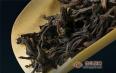 岩茶是红茶还是乌龙茶