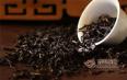岩茶是红茶还是乌龙茶?看品质特征、加工工艺和独特的岩韵!
