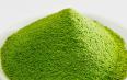 复合绿茶粉功效与作用,绿茶粉的食用方法