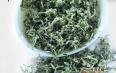 信阳绿茶品牌排行榜,信阳绿茶的特征