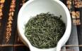 口感上那种绿茶好喝?绿茶的口感好吗?