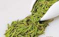 喝花茶好还是喝绿茶好?花茶与绿茶的功效简述