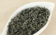 喝绿茶真的能减肥吗?怎么喝绿茶减肥?