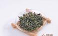 乌龙茶与绿茶口感区别,乌龙茶与绿茶的口感特点