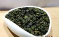 乌龙茶一周瘦多少斤?喝乌龙茶减肥原理